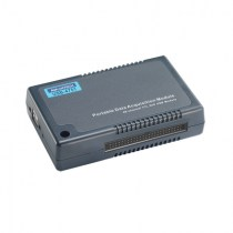 usb-module_advantech_usb-4751