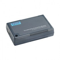 usb-module_advantech_usb-4751l