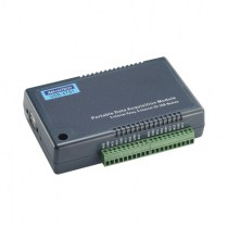 usb-module_advantech_usb-4761