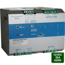 usv_dc-usv_adelsystem_cbi1235a_all-in-one