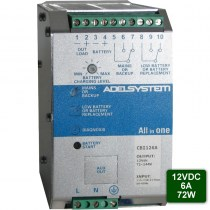 usv_dc-usv_adelsystem_cbi126a_all-in-one