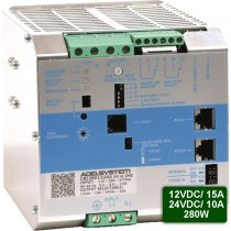 usv_dc-usv_adelsystem_cbi2801224a_all-in-one