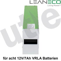 usv_mit-virtuellem-generator_leaneco_livingpower-powermind_battery-blade