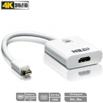 videotechnik_aten_vc981-mini-displayport-auf-4k-hdmi-adapter