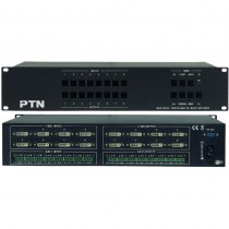 videotechnik_dvi-matrix_ptn_mdv88pro-8x8-dvi-matrix-switcher-mit-audio