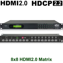 videotechnik_hdmi-matrix_uh-88a_build2