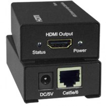 videotechnik_hdmi-over-cat-extender_nti_st-c6hd-150-lc
