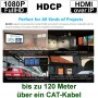 videotechnik_hdmi-over-ip_hd-383_set_dia06