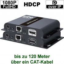 videotechnik_hdmi-over-ip_hd-383dp_set_anschluesse3d