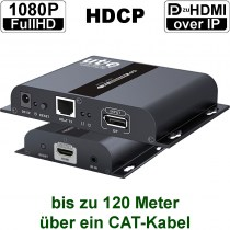 videotechnik_hdmi-over-ip_hd-383dphdmi_set_anschluesse3d