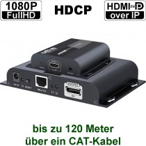 videotechnik_hdmi-over-ip_hd-383hdmidp_set_anschluesse3d