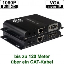 videotechnik_hdmi-over-ip_hd-383vga_set_anschluesse01