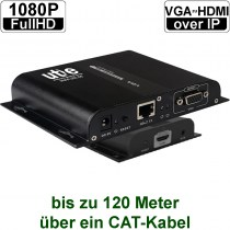 videotechnik_hdmi-over-ip_hd-383vgahdmi_set_anschluesse3d