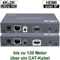 videotechnik_hdmi-over-ip_hd-683m-ip_set-anschluesse