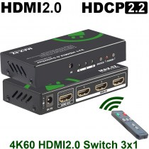 videotechnik_hdmi-switch_max-ez_ez-swhd0301_3x1-4k-hdmi2-0-switch_3d