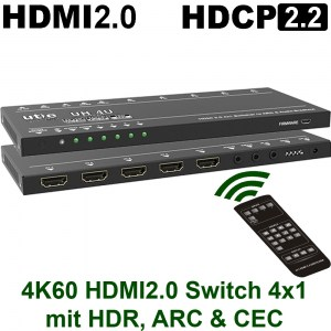 videotechnik_hdmi-switch_uh-4u-build2_4x1-4k-3d-hdmi2-0-switch_3d