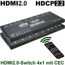 videotechnik_hdmi-switch_uh-4u_4x1-4k-3d-hdmi2-0-switch_3d