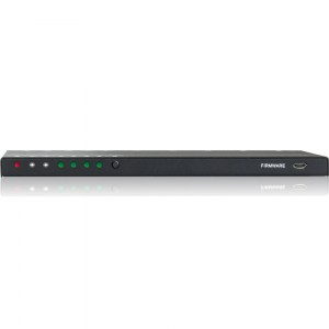 videotechnik_hdmi-switch_uh-4u_wuh4a-4x1-4k-hdmi-switch_front