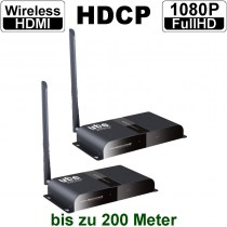 videotechnik_hdmi-wifi-extender_whd-200x_front3d
