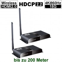 videotechnik_hdmi-wifi-extender_wuh-200x_front3d