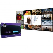 videotechnik_matrix-videowall_smart-avi_mxwall-3232_01