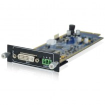 videotechnik_modular-matrix-switch_x1_input-card_x1-idv