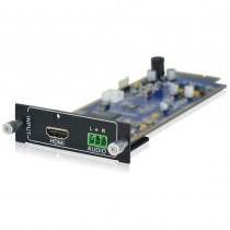 videotechnik_modular-matrix-switch_x1_input-card_x1-ihd