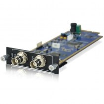 videotechnik_modular-matrix-switch_x1_input-card_x1-isd