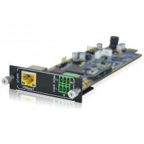 videotechnik_modular-matrix-switch_x1_input-card_x1-itp