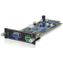 videotechnik_modular-matrix-switch_x1_input-card_x1-iuv