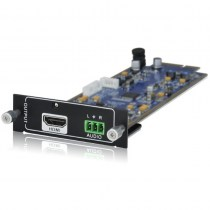 videotechnik_modular-matrix-switch_x1_output-card_x1-ohd