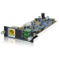 videotechnik_modular-matrix-switch_x1_output-card_x1-otp