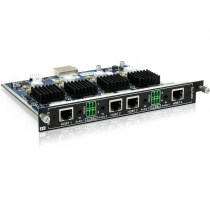 videotechnik_modular-matrix-switch_x2-serie_input-card_x2-4i-bt_3d