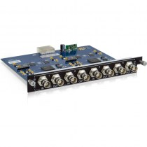 videotechnik_modular-matrix-switch_x2-serie_input-card_x2-4i-sd_3d