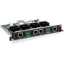 videotechnik_modular-matrix-switch_x2-serie_output-card_x2-4o-bt_3d