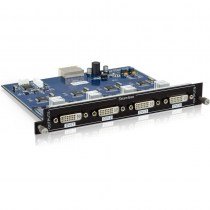 videotechnik_modular-matrix-switch_x2-serie_output-card_x2-4o-ds_3d