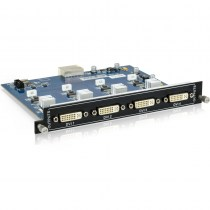 videotechnik_modular-matrix-switch_x2-serie_output-card_x2-4o-dv_3d