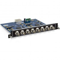 videotechnik_modular-matrix-switch_x2-serie_output-card_x2-4o-sd_3d
