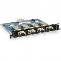 videotechnik_modular-matrix-switch_x2-serie_output-card_x2-4o-uf_3d