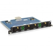 videotechnik_modular-matrix-switch_x2-serie_output-card_x2-4o-uh_3d