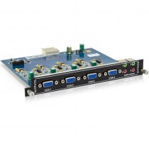 videotechnik_modular-matrix-switch_x2-serie_output-card_x2-4o-vg_3d