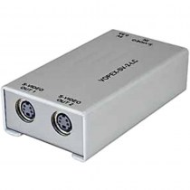 videotechnik_s-video_nti_2-port-s-video-splitter-vopex-sv-2-lc