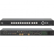 videotechnik_scaler-u-switch_kramer_vp-771