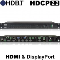 videotechnik_scaler_4k-hdmi-dp-scaler-switcher_uh-91t