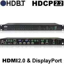 videotechnik_scaler_4k-hdmi2-0-dp-scaler-switcher_uh-91t
