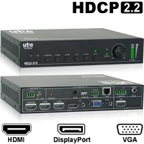 videotechnik_scaler_seamless-full-hd-scaler-switch_hd22-51s_3d