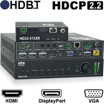 videotechnik_scaler_seamless-full-hd-scaler-switch_hd22-51sx_set3d