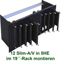 videotechnik_ute_rack-mount-kit_12-slim-units