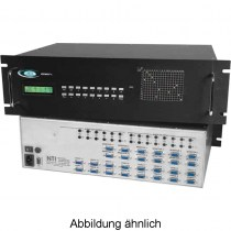 videotechnik_vga-audio-matrix-switch_nti_veemux-sm-16x12-av-lcd