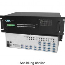 videotechnik_vga-audio-matrix-switch_nti_veemux-sm-16x8-av-lcd